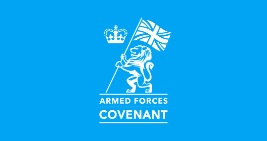 Armed-Forces-Covenant-Cobham.jpg (530,280)